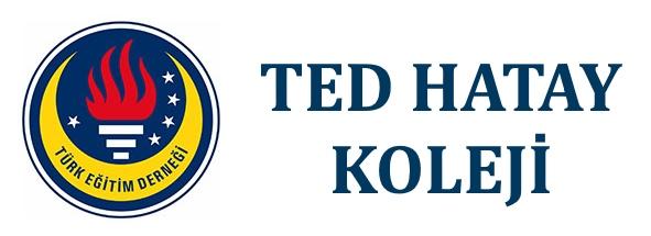 ted_logo1