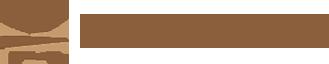 wax-logo