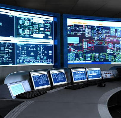 Reaktf Enerji İzleme Kompanzasyon Takibi