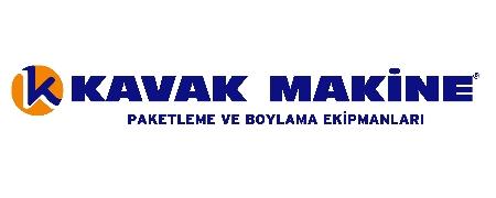 kavakmakine-logo